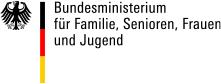 Bundesminiterium für Familie, Senioren, Frauen und Jugend