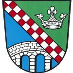 Wappen LKR